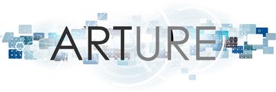 Arture | De PHP Professional